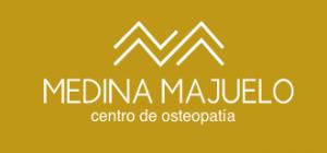 Medina Majuelo